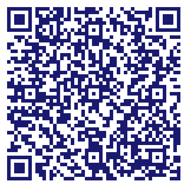 QR-Code for West Des Moines Income Tax Service