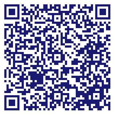QR-Code for West Dundee Dumpster Rental Man