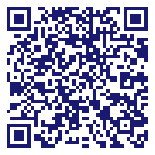 QR-Code for West Electronics Inc
