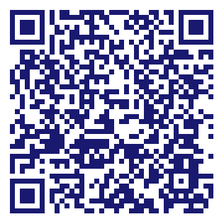 QR-Code for West End Outfitters