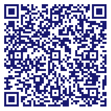 QR-Code for West Frankfort Waste Water Trt