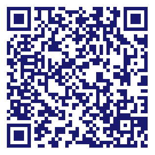 QR-Code for West Home Staging
