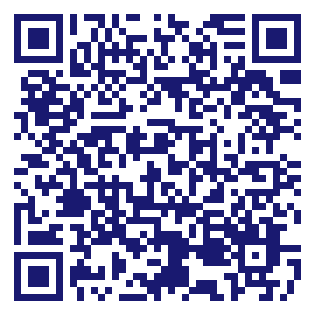 QR-Code for West Lake Farm