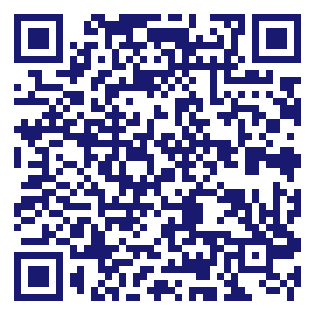 QR-Code for West Lincoln School