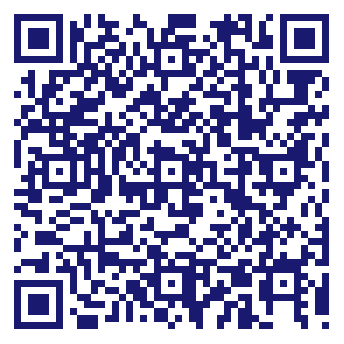 QR-Code for West Lumber & Timber Inc