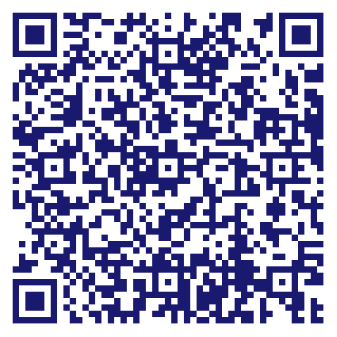 QR-Code for West Main Lube & Service LLC
