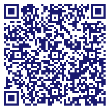 QR-Code for West Maui Sports & Fishing Supply