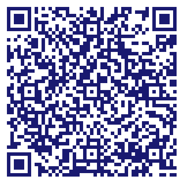 QR-Code for West Michigan Inspection Svc