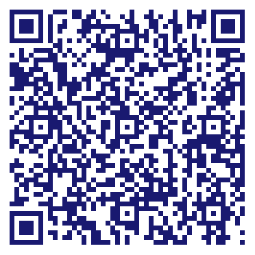 QR-Code for West Palm Beach Housing Athrty