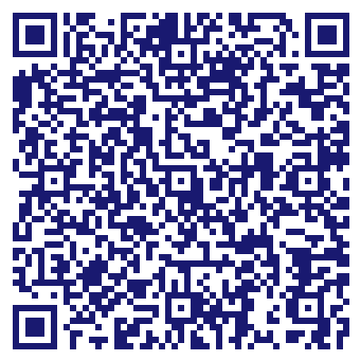 QR-Code for West Park Carpet & Upholstery Cleaning FL 33023