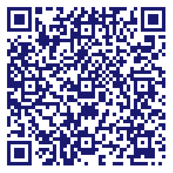 QR-Code for West Plains Roofing Inc