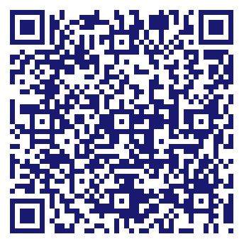 QR-Code for West Point Clinic For Women