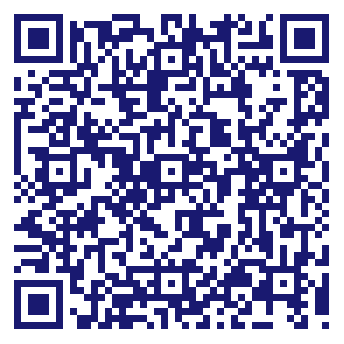 QR-Code for West Point Stevens Inc