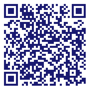 QR-Code for West Pollock Resort