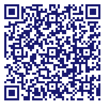 QR-Code for West Portal Outfitters
