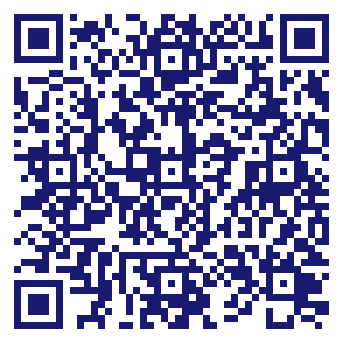 QR-Code for West Pro Installations