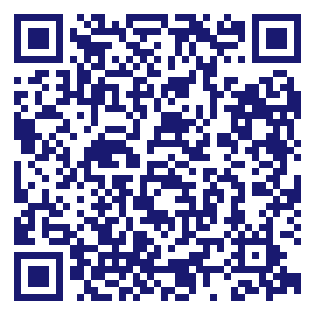 QR-Code for West Reno Dental