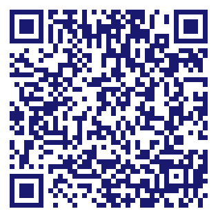 QR-Code for West Ridge Mall