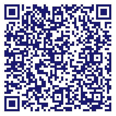 QR-Code for West Sanitation Services Inc