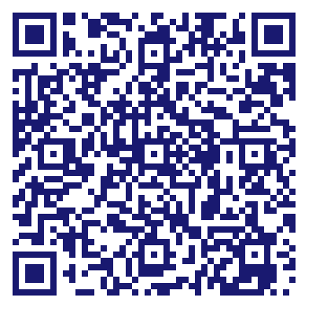QR-Code for West Seattle Locksmith