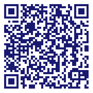 QR-Code for West Side Apparel Svc