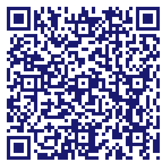 QR-Code for West Side Tire & Service