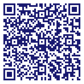 QR-Code for West Sound Snackpepsi Cola
