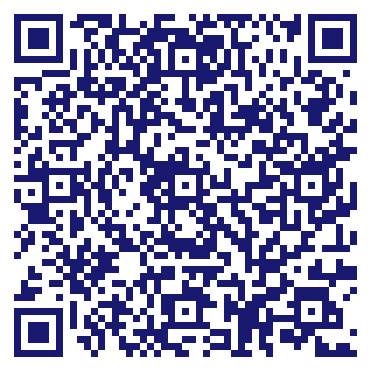 QR-Code for West Texas Diesel Performance