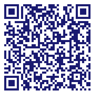 QR-Code for West Texas Dumpsters