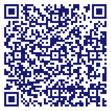 QR-Code for West Texas Environmental Inc