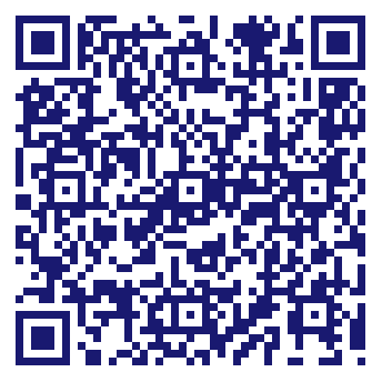 QR-Code for West Town Dumpster Rental