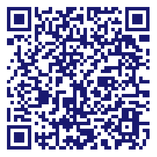 QR-Code for West Valley Locksmith