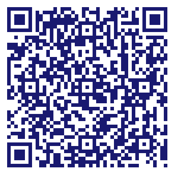 QR-Code for West Virginia State Of