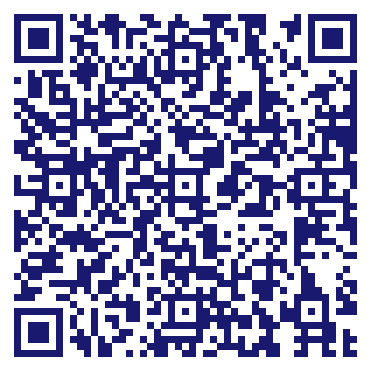 QR-Code for West Virginia Strength & Cond