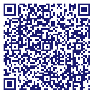 QR-Code for West Virginia-american Wtr Co
