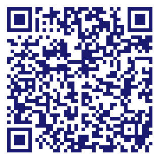 QR-Code for West Wind Press Inc