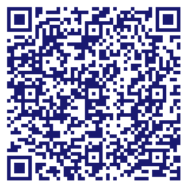 QR-Code for West palm beach car accident lawyer