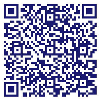 QR-Code for Westchester Funeral Homes