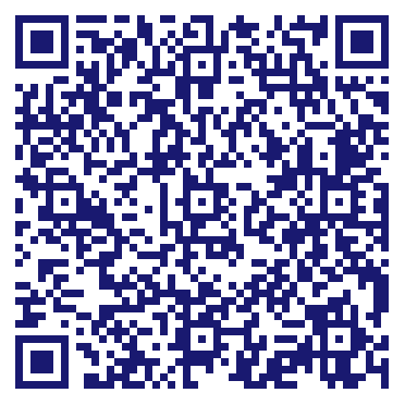 QR-Code for Westchester Square Chiro Ctr
