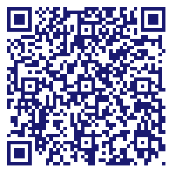 QR-Code for Westcoast Center Clearwater