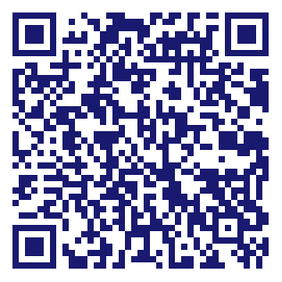 QR-Code for Westek Communications
