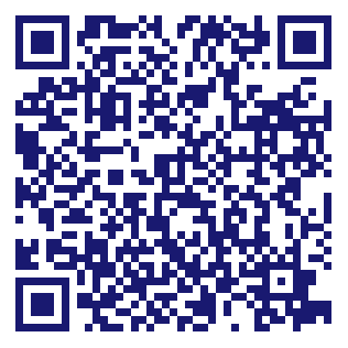 QR-Code for Westend IT Store
