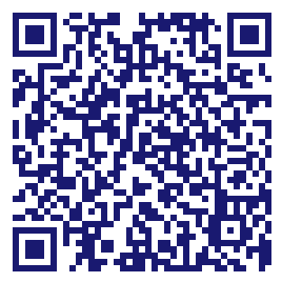 QR-Code for Western Agency Inc