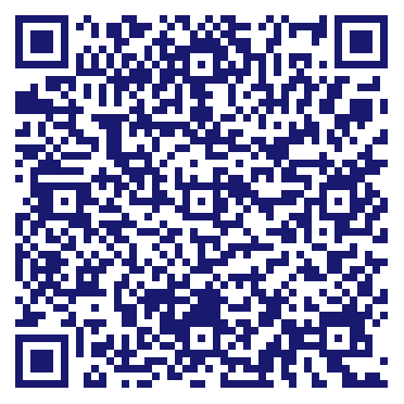QR-Code for Western Auto Associate Store