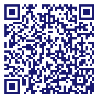 QR-Code for Western Auto Store