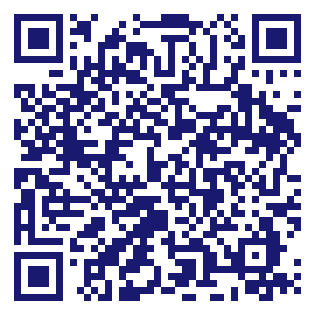 QR-Code for Western Bar