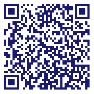 QR-Code for Western Buffalo Co