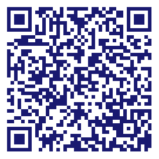 QR-Code for Western Cafe