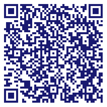 QR-Code for Western Carolina Mutual Burial