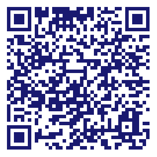 QR-Code for Western Carpet Ctr